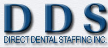 Direct Dental Staffing